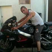 vojtaknoll's profile photo