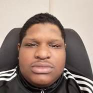 deronw6's profile photo
