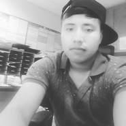 frankc475's profile photo