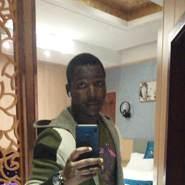 assanediouf3131's profile photo