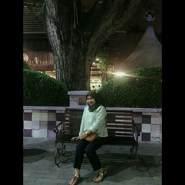 herawatihetty6's profile photo