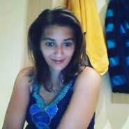 matia036's profile photo