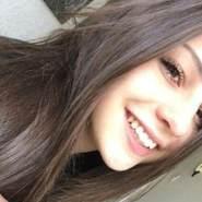 fernanda1786's profile photo
