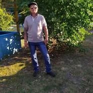 user_lqny85416's profile photo
