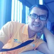 hadiw967's profile photo