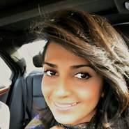 esa248's profile photo