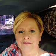 denisea126's profile photo