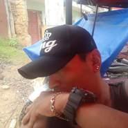 borisy12's profile photo