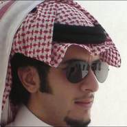 saeed3115's profile photo