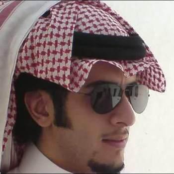 saeed3115_England_Libero/a_Uomo