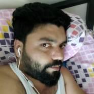 sidduu115's profile photo