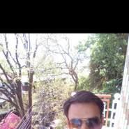 zaigham8's profile photo