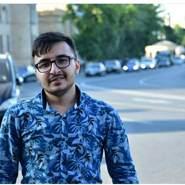 senan995's profile photo