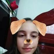 alia4685's profile photo