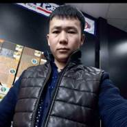user_reka1872's profile photo