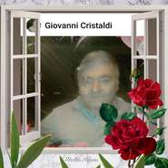 giovannic410's profile photo