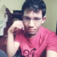 muhammadnajmi6's profile photo