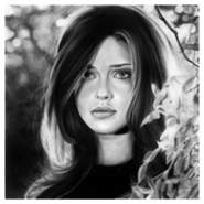 melan865's profile photo