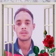 user_nrcxt486's profile photo