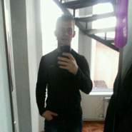 user_mdqhn3127's profile photo