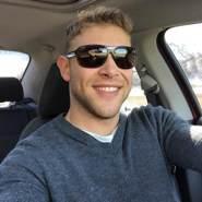 johnsonward612's profile photo