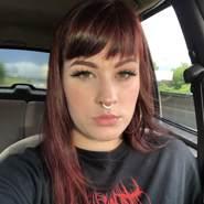 bobmefoh4's profile photo