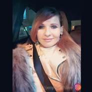 victoriaa269's profile photo