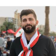 aymanfakih's profile photo