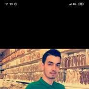 user_tx41892's profile photo