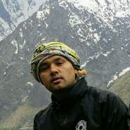 harishbisht2's profile photo