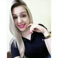 viewsmile0016's profile photo