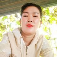 vanv2537's profile photo