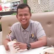 mohamada3072's profile photo