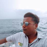manishk1066's profile photo