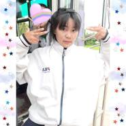 user_au18364's profile photo