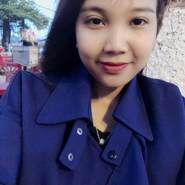 user_ns9457's profile photo