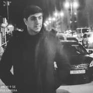 rahib_'s profile photo
