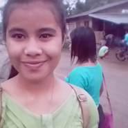 marya6072's profile photo