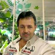michaelwooden1988's profile photo