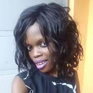 kebirungiw's profile photo