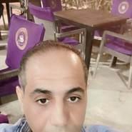 wahidalmusbahi's profile photo
