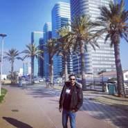 taharc23's profile photo