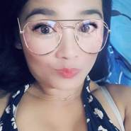 kuntiday1's profile photo