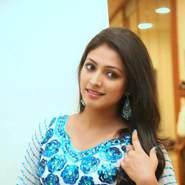 reenvitha's profile photo