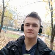 _S_a_f_a_'s profile photo