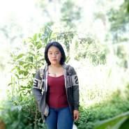 user_vr0543's profile photo