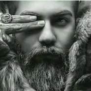 adels2656's profile photo