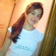 jainj790's profile photo