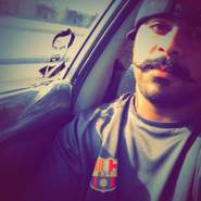 user_rhsat80947's profile photo