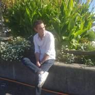 nunom058's profile photo